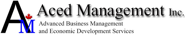 Aced Management Inc.